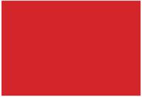 ABF logotyp