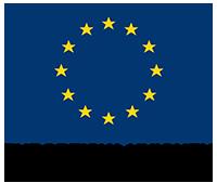 Logotyp ESF
